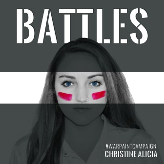 Battles Square