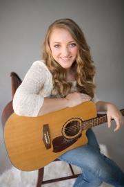 Christine Alicia 3